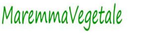 Maremma Vegetale